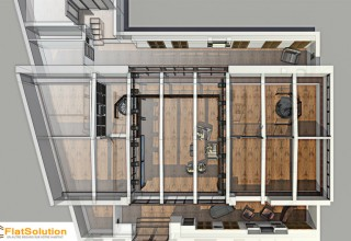 Atelier-Structure-Suite