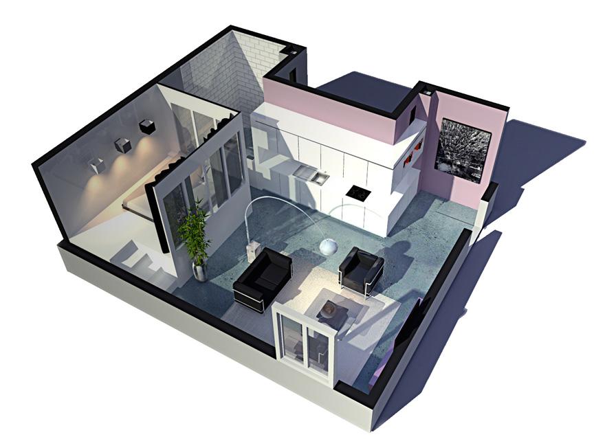 Petit-Appartement-Accueil