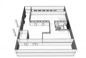 Office - niveau1+2