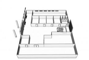 Office - niveau1